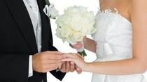 Pentingnya Bicara Soal Uang dengan Pacar Sebelum Menikah