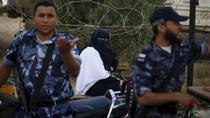 Hamas Siap Berunding dengan Fatah untuk Akhiri Perseteruan di Gaza