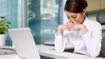Karyawan Kurang Kreatif? Mungkin Kurang Tidur Penyebabnya