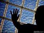 Anggotanya Diduga Pukul 2 Preman di Bandung, TNI: Tidak Benar