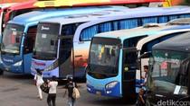 Mobil Ditabrak, Bus Lautan Wisata tidak Bertanggung Jawab