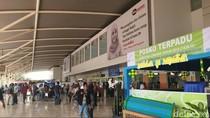 Kasus Korupsi Perluasan Bandara Hasanuddin Rp 317 M, 14 Rumah Disita
