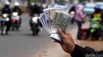 BI Jabar Gandeng Polisi untuk Cegah Calo Penukaran Uang