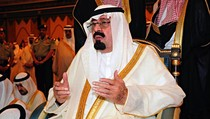 Ini Dia Tokoh Muslim Terkaya di Dunia