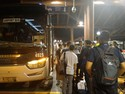 Mulai 30 Mei, Ke Bandara Soetta Bisa Naik Bus dari Hotel dan Mal