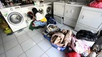Linda Dibui karena Laundry Rp 78 Ribu, Asosiasi akan Gugat Negara