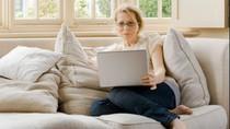 Awas, Sofa Lama di Rumah Menyimpan Risiko Kanker