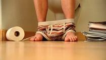 Habis Makan Pedas, Kenapa Anus Terasa Panas Saat BAB?