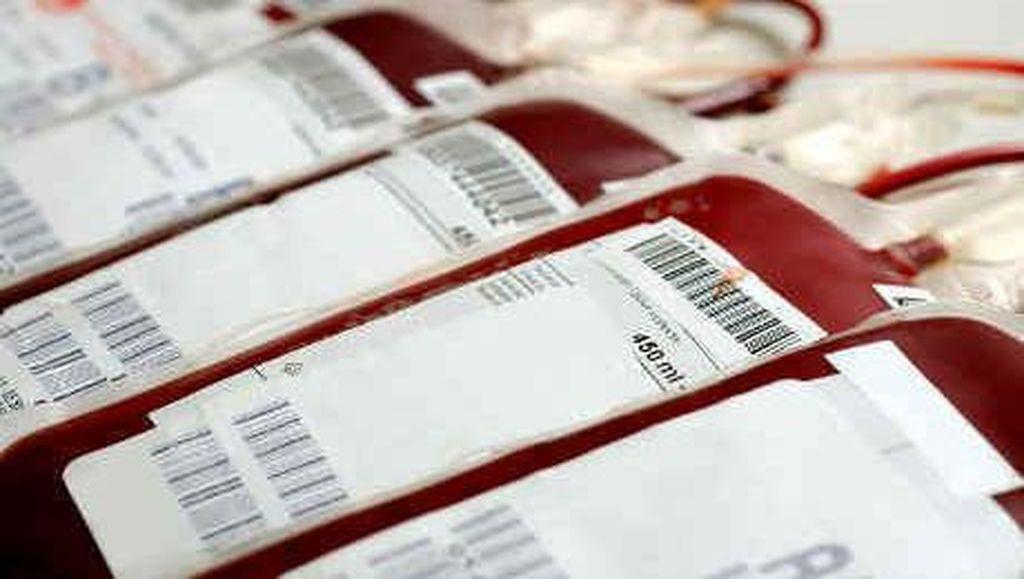 Sering Pusing dan Lemas? Awas, Bisa Jadi Kelebihan Sel Darah