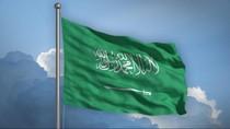 Bom Meledak di Arab Saudi, 2 Polisi Luka-luka
