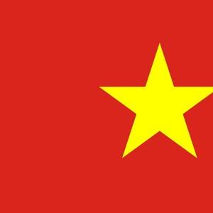 Ekspor Pertanian RI ke Vietnam Meningkat