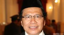 Menko Rizal Ramli Ingin Pariwisata RI Bersaing dengan Malaysia dan Thailand