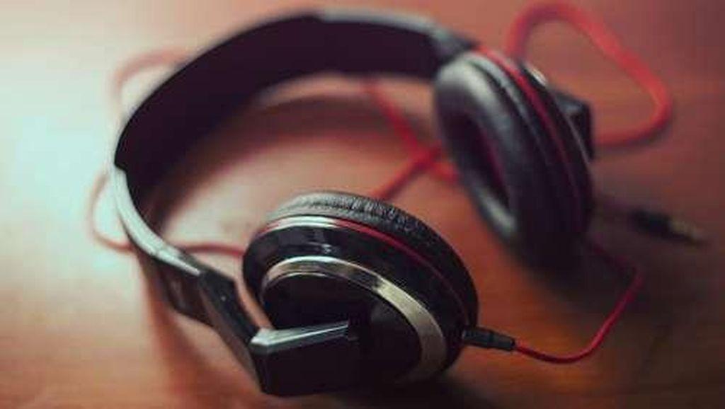 Wajah Musik Indonesia Hari Ini