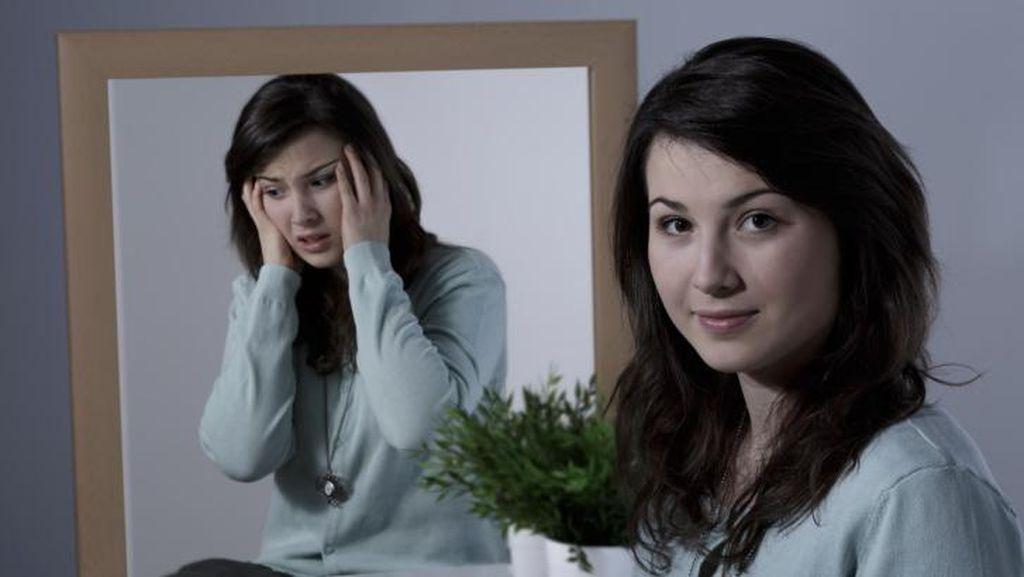 Mood Sering Berubah Drastis dan Ekstrem? Waspada Gangguan Bipolar!