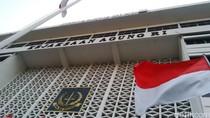 Kejagung Tahan 2 Tersangka Kasus Korupsi di Ditjen Kekayaan Negara