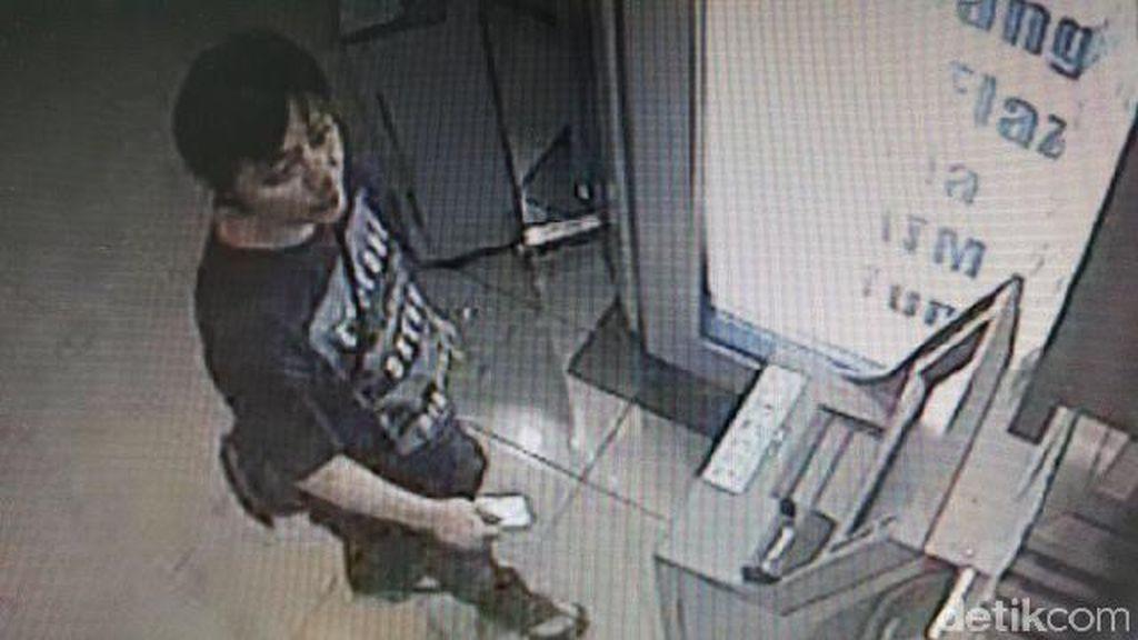 Cara BNI Cegah Pencurian Data ATM Nasabah