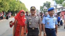Usut Perwira Polri Korupsi, Kompolnas: Kapolda Kalbar Berani Bersih-bersih!