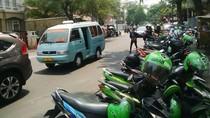 Grab Bakal Caplok Startup Indonesia Senilai Rp 1,3 Triliun