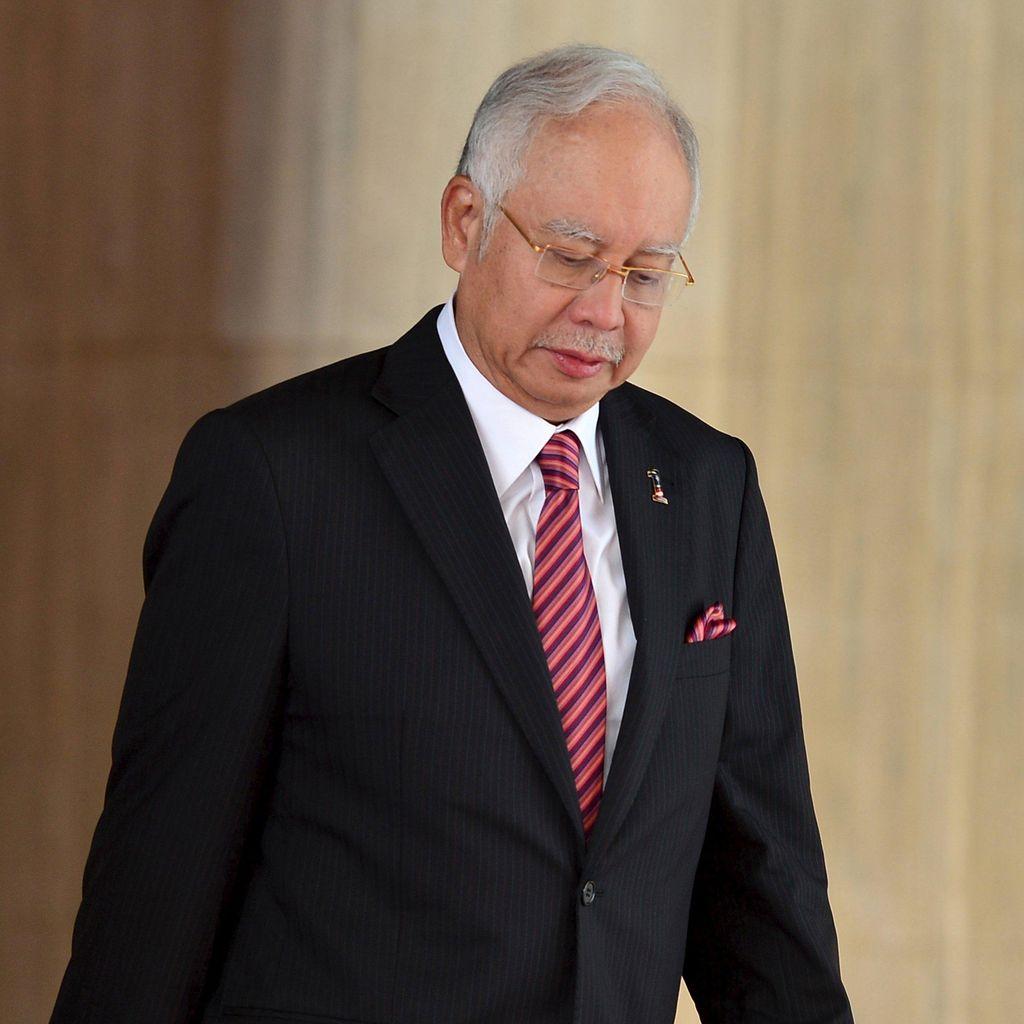 Selidiki Kematian Kim Jong-Nam, Najib Pastikan Malaysia Objektif