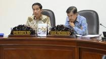 Setahun Jokowi-JK, Apa Kabar Nawa Cita?