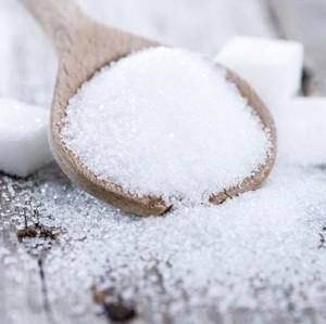 Impor Gula Pasir Melonjak 3 Kali Lipat Jelang Puasa