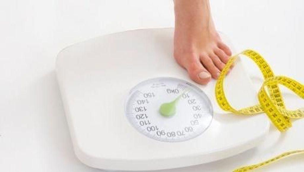 Kenali Hal-hal yang Bisa Bikin Berat Badan Meningkat Saat Puasa