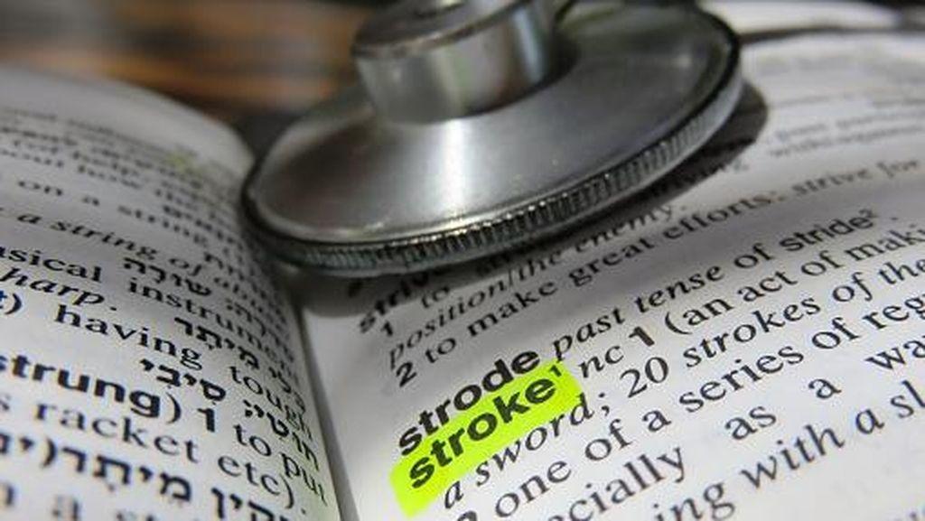 Waspada! Stroke dan Penyakit Jantung Mengintai Pasca Lebaran