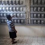 Subsidi Listrik Pelanggan Mampu Dicabut, Pemerintah Hemat Rp 25 T