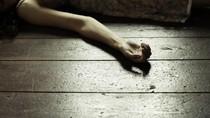 Survei: 1 dari 4 Orang Jepang Pernah Terpikir Bunuh Diri