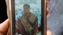 Ferry Seharusnya Naik Haji 2009, Namun Tertunda karena Pekerjaan