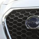 Pandangan Datsun Soal Mobil Listrik