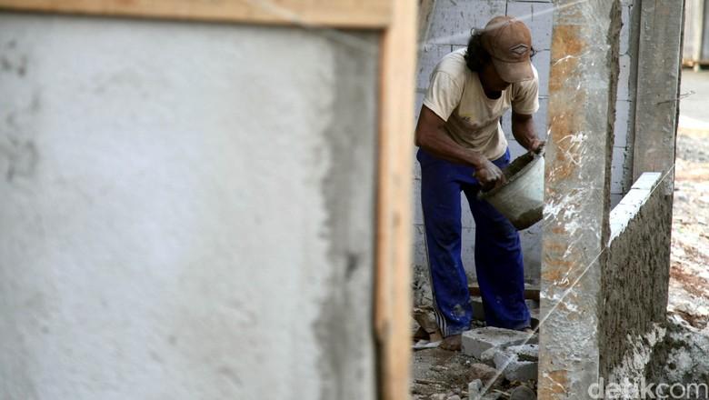 Renovasi Rumah Pakai Jasa Arsitek, Ini Perhitungan Biayanya