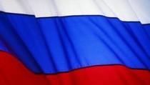 Moskow Diterjang Badai, 13 Orang Tewas