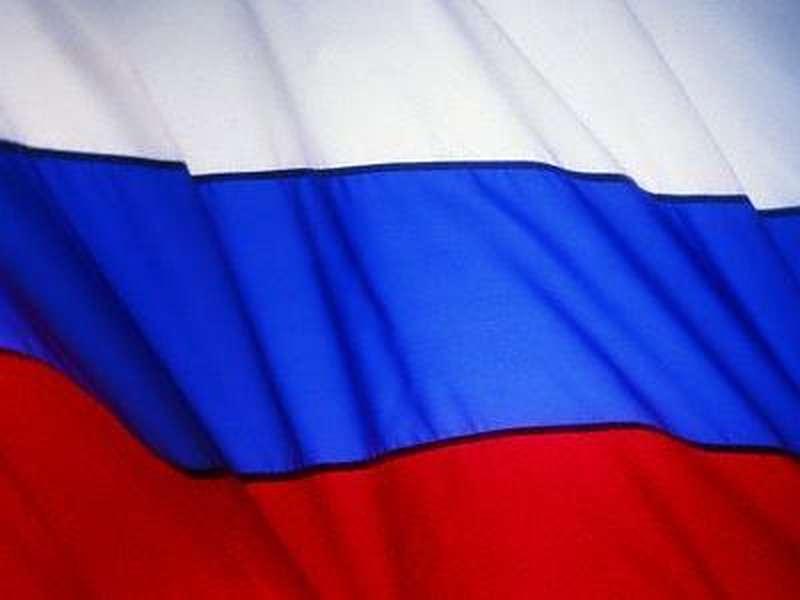 Moskow Rusia Diterjang Badai, 13 Orang Tewas