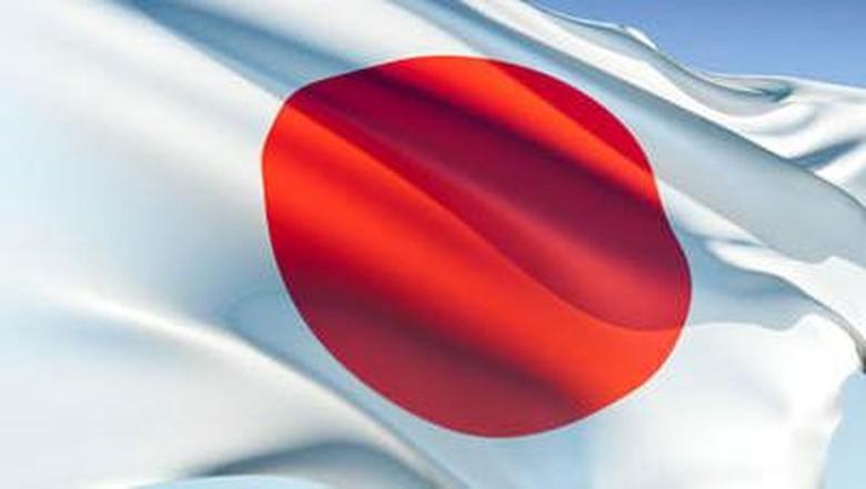 4 Kapal China Masuki Perairannya, Jepang Kerahkan Jet Tempur