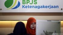 Tanggapan BPJS Ketenagakerjaan untuk Surat Pembaca Ibu Retno