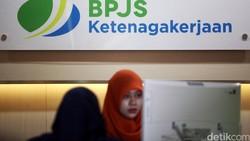 Peserta Bisa Kredit Rumah Berbunga Murah, BPJSTK Siapkan Rp 5 T