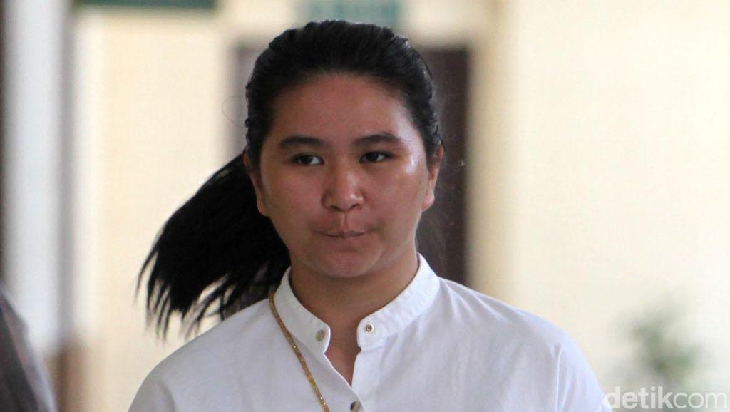 Penipu Tas Hermes Rp 950 Juta Dibui 2 Tahun, Hakim: Devita Bukan Orang Miskin