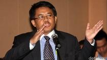 Kesan Presiden PKS Terhadap Kopi Buatan Prabowo dan Analogi Politik JK