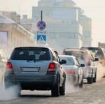 Orang Eropa Takut Beli Mobil Bermesin Diesel