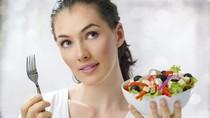 9 Makanan Enak Ini Baik Dikonsumi untuk Tingkatkan Kolesterol Baik