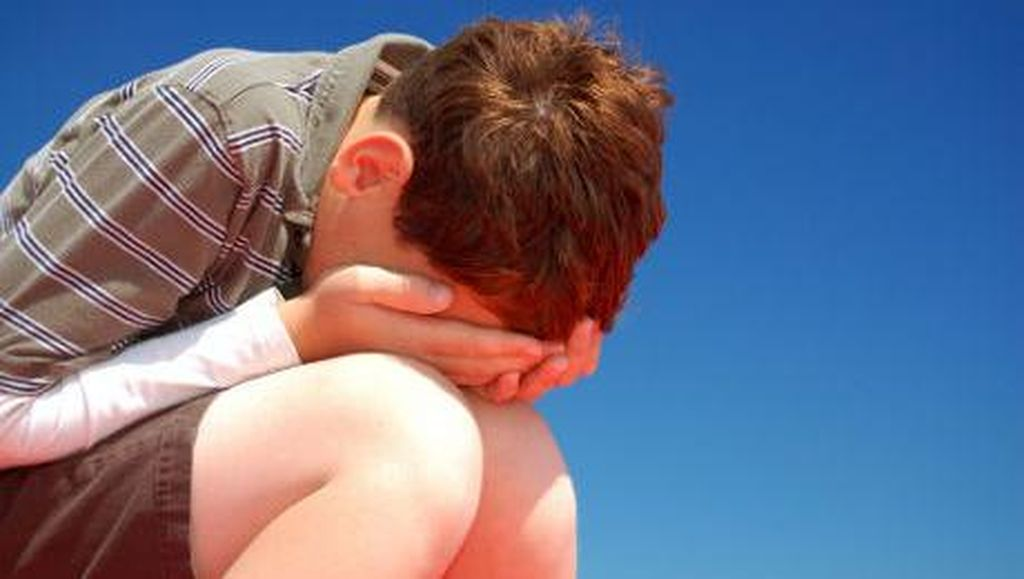 Tidak Diterapi dan Diabaikan, Anak ADHD Bisa Berlanjut Jadi Psikopat