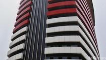 KPK Panggil Wakil Ketua Komisi VII DPR Terkait Kasus e-KTP