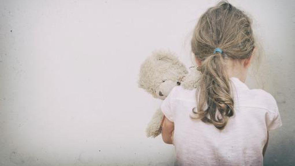 Sempat Dibawa ke Puncak, Remaja Wanita Ditemukan Setengah Sadar di Bogor