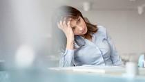 Terlalu Lelah Bekerja? Atasi dengan 6 Cara Ini