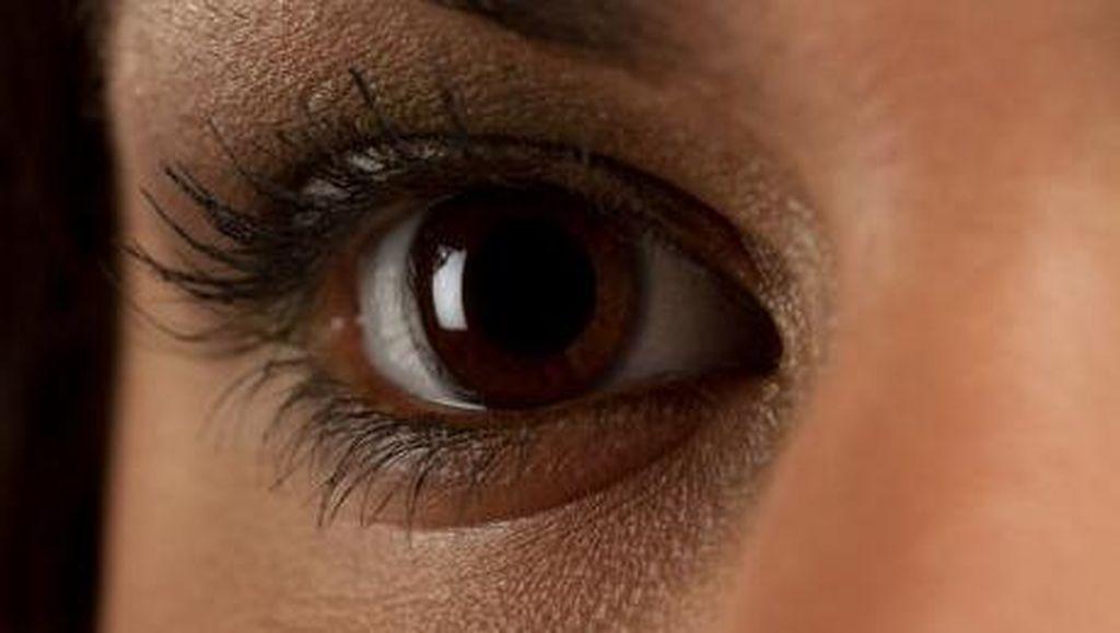 Tes Ini Diklaim Bisa Cegah Kebutaan Tiba-tiba Akibat Glaukoma