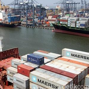 Kementan: Impor Sapi Asal Meksiko Terkendala Kapal