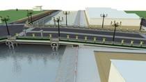 Pemkot Gandeng Asuransi Bumiputra Atasi Kemacetan Jalan Ratna