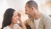 8 Cara Bijak Mengatur Keuangan Bersama Pasangan