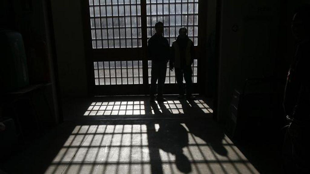 Lontarkan 2 Ribu Ancaman Bom, Pemuda Israel-AS Diadili